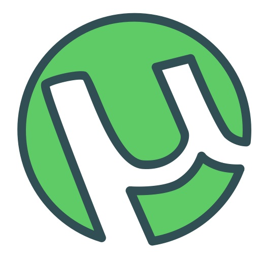 uTorrent Pro 3.5.5 Build 45672 + crack + Portable