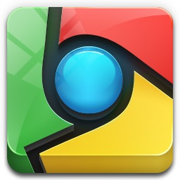 Google Chrome 83.0.4103.61 Stable