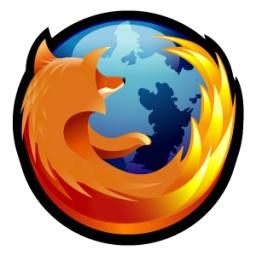 Скачать бесплатно последнюю версию firefox 65. 0 браузер фаерфокс.