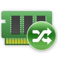 Wise Memory Optimizer 3.6.6.110