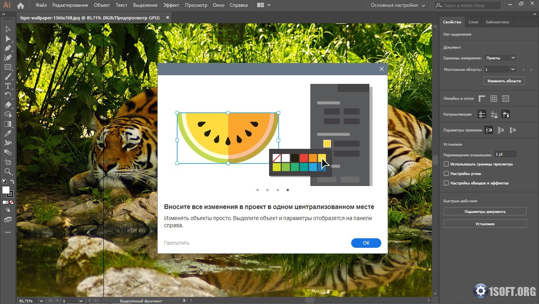 Illustrator reddit 2019 crack Adobe cc Adobe Illustrator