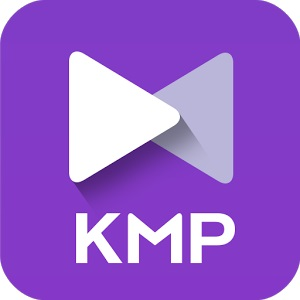 The KMPlayer 2020.02.04.02 + Portable
