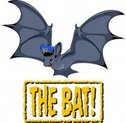 The Bat! Professional 9.1.6