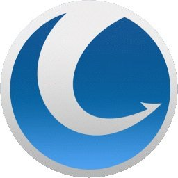 Glary Utilities Pro 5.116.0.141 Final