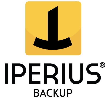 Iperius Backup 7.0.4 + Portable