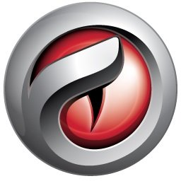 Comodo Dragon 74.0.3729.108 + Portable