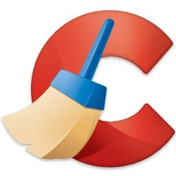 CCleaner 5.65.7632 Pro / Business / Technician + Portable