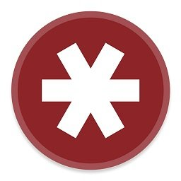 LastPass Password Manager 4.33 + x64