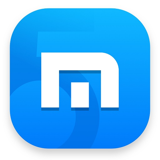 Браузер Maxthon MX5 5.2.7.5000 + Portable