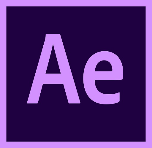 Adobe After Effects CC 2020 17.0.5.16