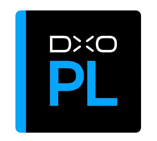 DxO PhotoLab 3.0.1 Build 4247