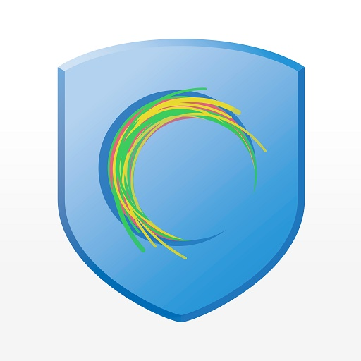 Hotspot Shield VPN 9.5.9 (Business/Elite/Free Edition)