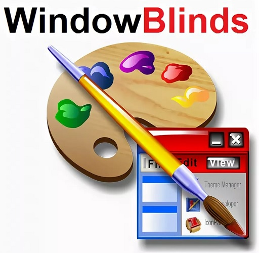 Stardock Windowblinds 10.84