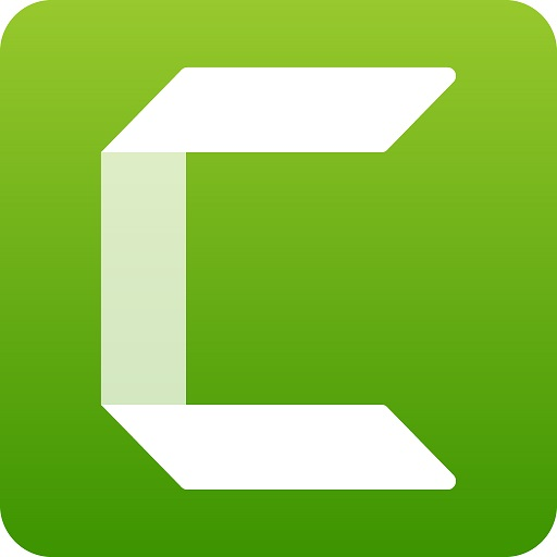 Camtasia Studio 2019.0.8 Build 17484