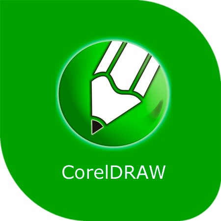 CorelDRAW Technical Suite 2019 21.3.0.755