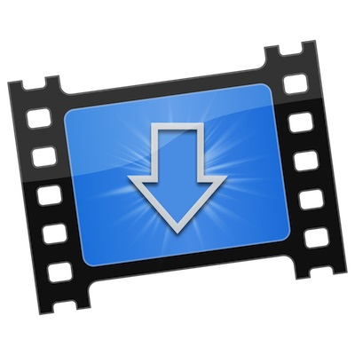 MediaHuman YouTube Downloader 3.9.9.35 + Portable