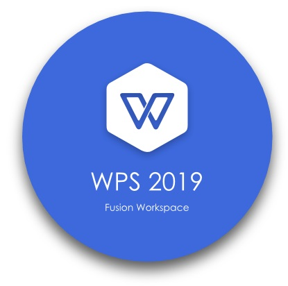 WPS Office 2019 11.2.0.9232 + Premium 2016 10.2.0.7646