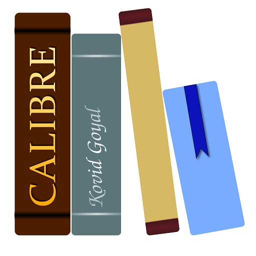 Calibre 4.10.1 + Portable