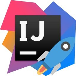 IntelliJ IDEA Ultimate 2019.3.3