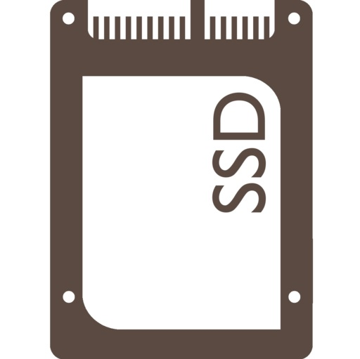 Kingston SSD Manager 1.1.2.5
