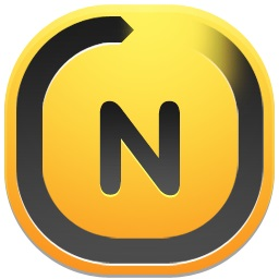 Norton 360 2020 22.20.2.57
