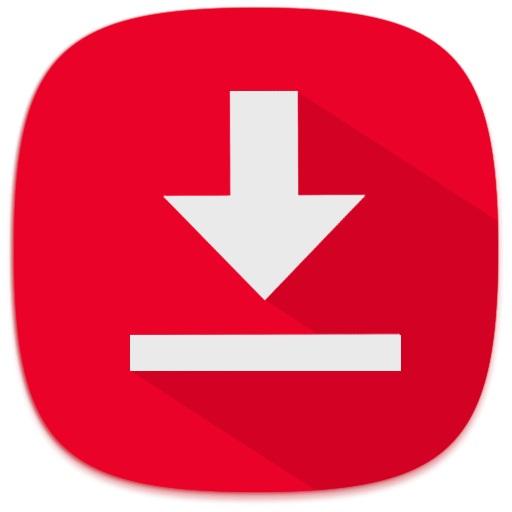 Ummy Video Downloader 1.10.10.4