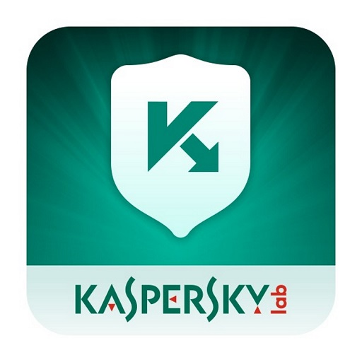 Kaspersky Internet Security 2021 21.0.44.1537 TR