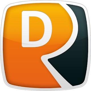 Driver Reviver 5.34.0.36