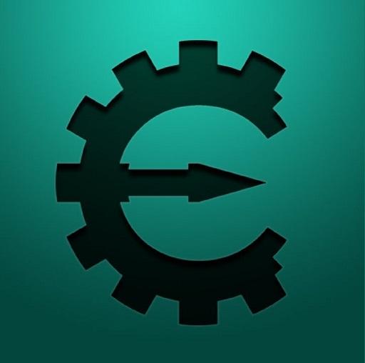 Cheat Engine 7.0