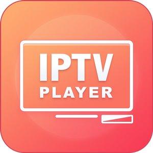IP-TV Player 50.0