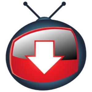 YouTube Video Downloader Pro 5.9.18.2