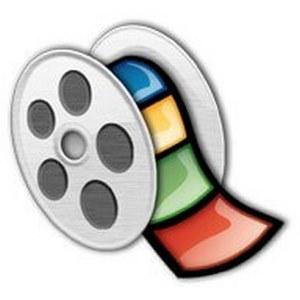 Киностудия Windows Live 16.4.3528.0331