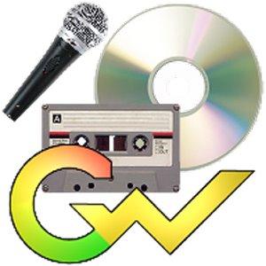 GoldWave 6.51 + Portable