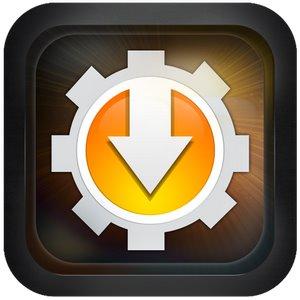 Auslogics Driver Updater 1.23.0.2