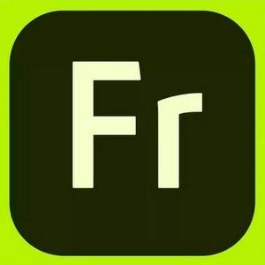 Adobe Fresco 1.3.0.14