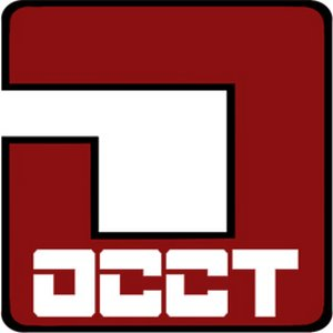 OCCT Perestroika 5.5.7