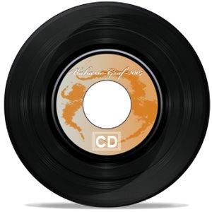 CD Label Designer 8.1.2.821 + Rus