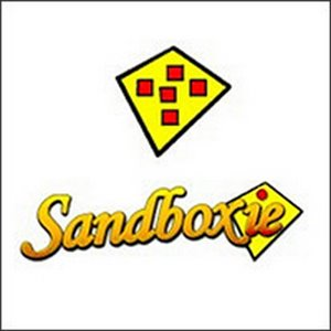 Sandboxie 5.40.1