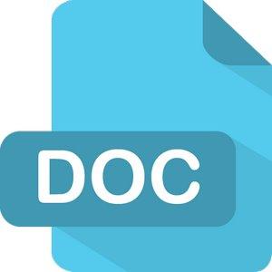 CoolUtils Total Doc Converter 5.1.0.232