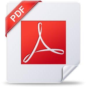 CoolUtils PDF Combine 7.1.0.16 / Pro 4.2.0.22
