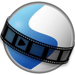 OpenShot Video Editor 2.5.1