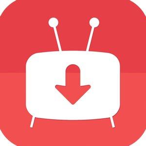 Free Music & Video Downloader 2.39