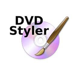 DVDStyler 3.2 Beta 7