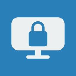 Hasleo BitLocker 7.3 Anywhere