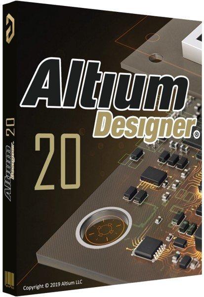 altium designer 64 bit Archives