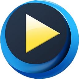 Aiseesoft Blu-ray Player 6.6.28