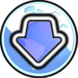 Bulk Image Downloader 5.72.0.0