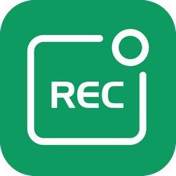 Apeaksoft Screen Recorder 1.2.56
