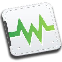 WavePad Sound Editor 10.67 Beta