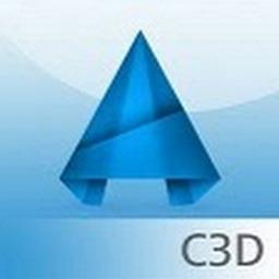 AutoCAD Civil 3D 2020.0.3